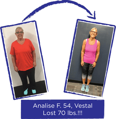 kw-fitness-ny-testimonials-before-and-after-Analise_ba