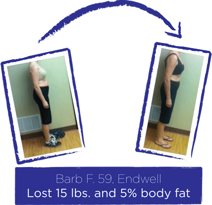 kw-fitness-ny-testimonials-before-and-after-barb_11