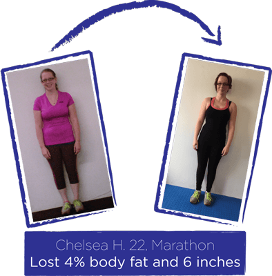 kw-fitness-ny-testimonials-before-and-after-chelsea_11