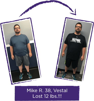 kw-fitness-ny-testimonials-before-and-after-mikeR_ba1